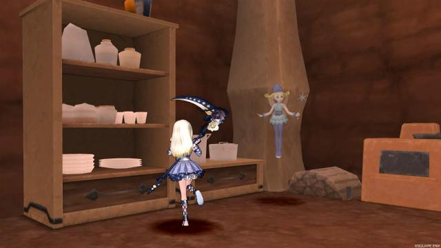 【ドラクエ10】クエスト「幸せの妖精のたまご」の攻略法【ヘイグ攻略まとめWiki】