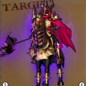 【ドラクエ10】「闇の根源の呪縛」の攻略法、生息地、ドロップアイテム・宝珠について【ヘイグ攻略まとめWiki】