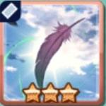 ガルーダの羽根.jpg