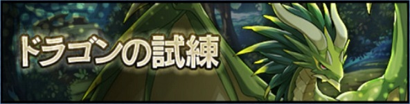 ドラゴンの試練.jpg
