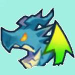 ドラゴン強化.png