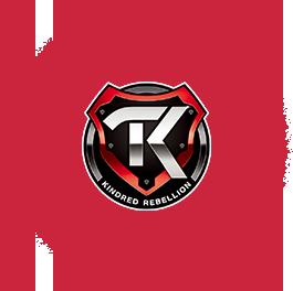 idx_logo_krw_pc.png