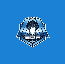 idx_logo_pc.png