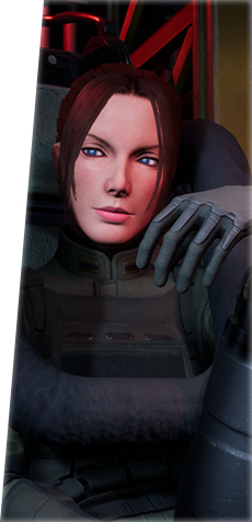 03_face_pc.png