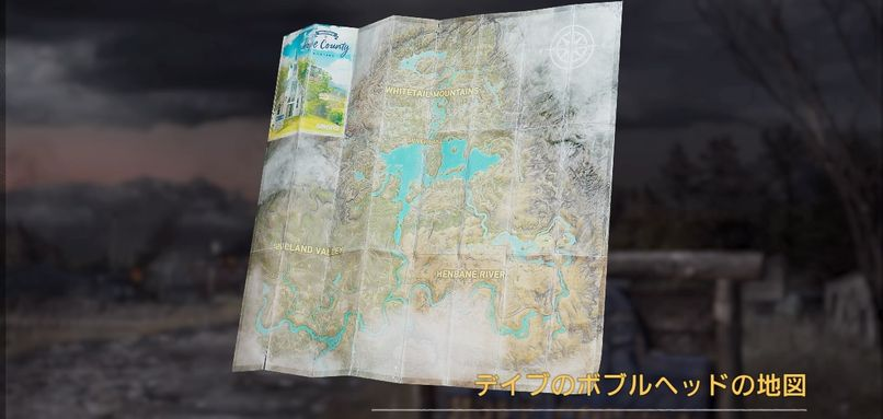 デイブのボブルヘッドの地図.jpg