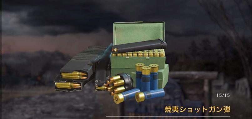 焼夷ショットガン弾.jpg