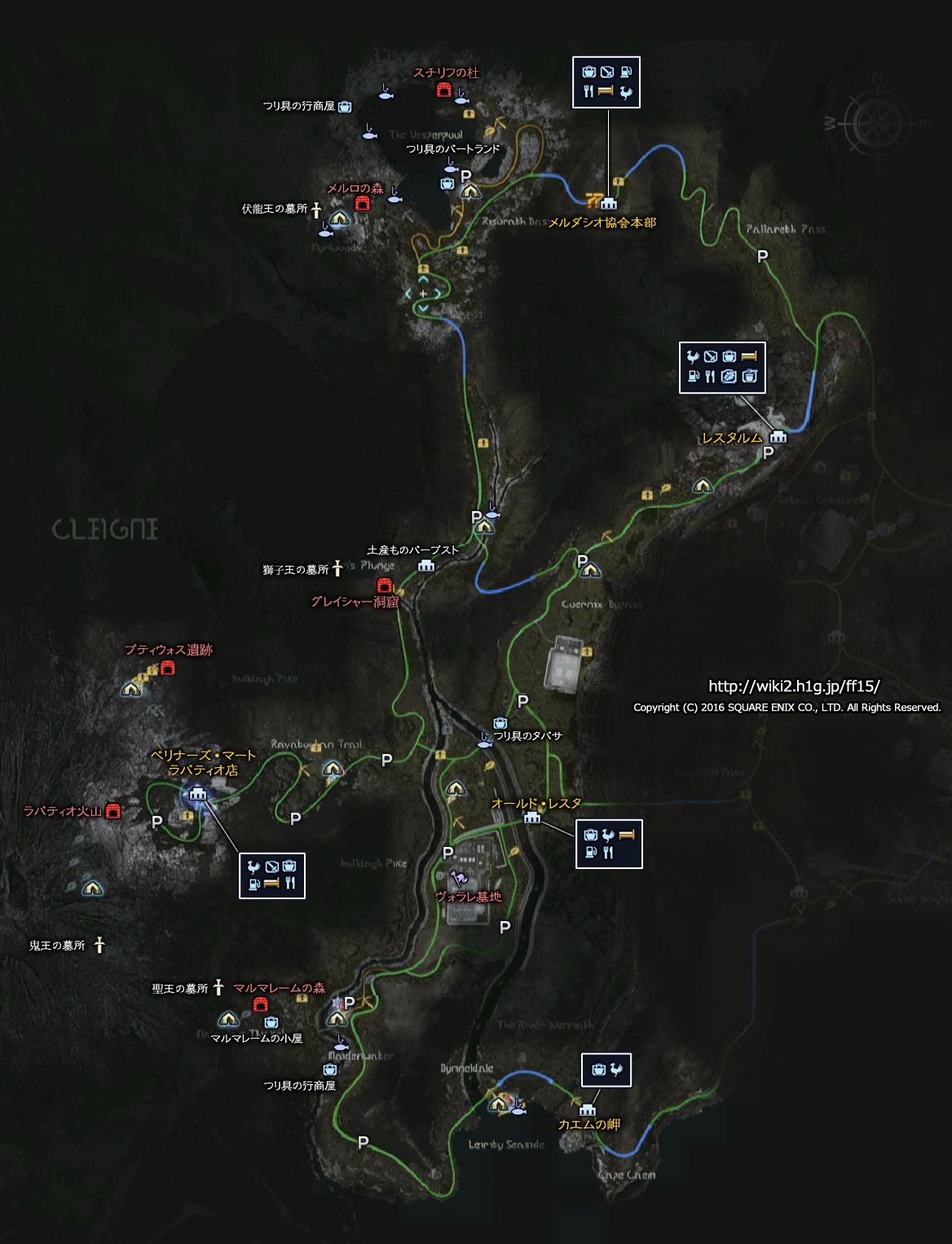 クレイン地方(拠点)_0.jpg
