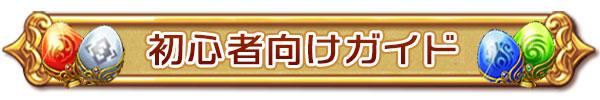 初心者向けガイド.jpg