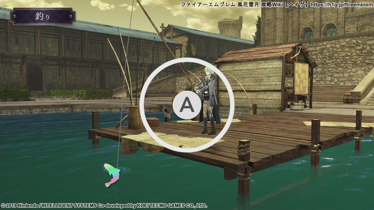 fishing01.jpg