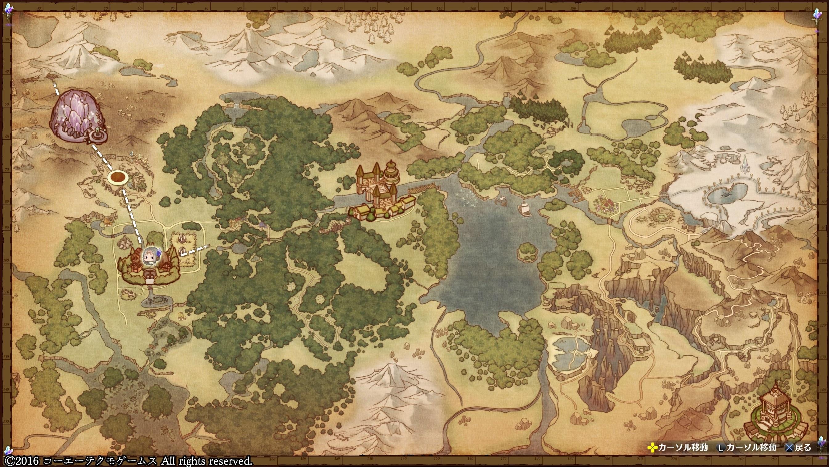 ワールドマップ.jpg