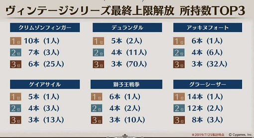 ヴィンテージシリーズ最終.JPG