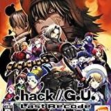 .hack//G.U. Last Recode 攻略Wiki【ヘイグ攻略まとめWiki】
