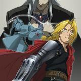 鋼の錬金術師2 赤きエリクシルの悪魔 攻略Wiki【ヘイグ攻略まとめWiki】