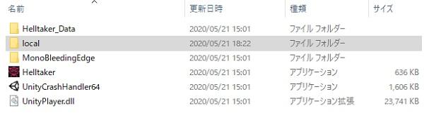 日本語4.jpg