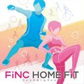 FiNC HOME FiT 攻略Wiki【ヘイグ攻略まとめWiki】