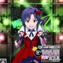 アイドルマスター アニメ&G4U! VOL.6