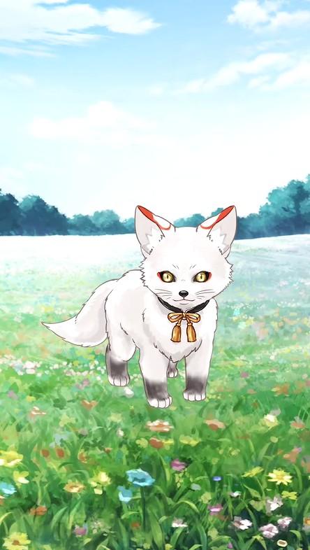 【小狐の仕返し】玉藻.jpg