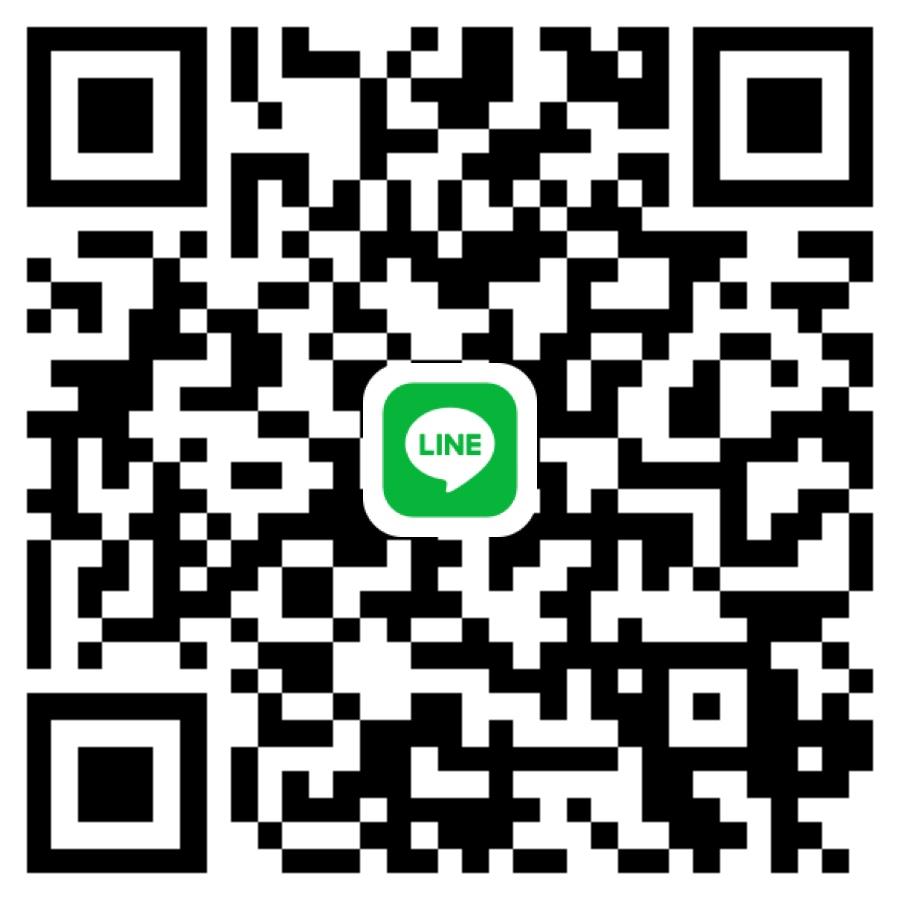 【募集】オンラインプレイフレンド募集板【ヘイグ攻略まとめWiki】