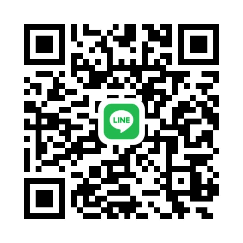 【募集】LINEグループ募集板【ヘイグ攻略まとめWiki】