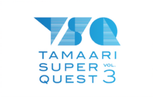 TAMAARI SUPER QUEST