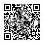 20201121003009-2.jpg