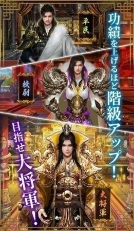 King of Life253.jpg