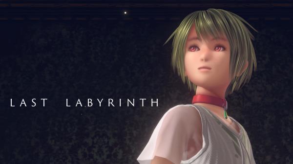 Last Labyrinth.jpg