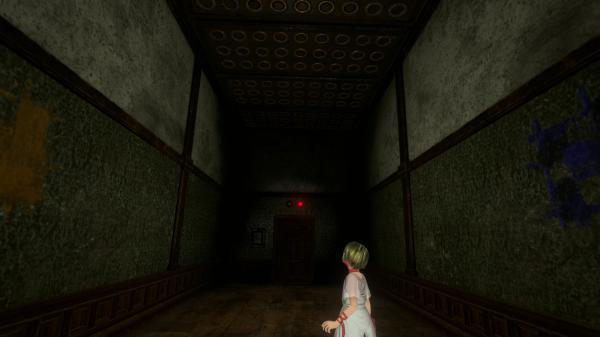 Last Labyrinth3.jpg