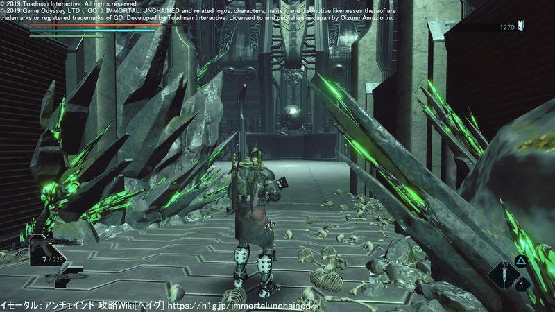 アンチェ 攻略 イモータル インド 『イモータル:アンチェインド』PS4日本語版がまもなくリリース!!編集部が裸一貫で挑む6時間の死闘を見届けよ