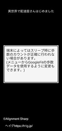 01C48FF8-0D79-4603-9CA9-3F888B40DBD0.jpeg