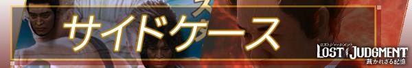 サイドケース.jpg