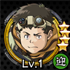 icon-takuo.png