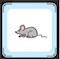 ネズミ.jpg