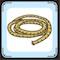 ロープ.jpg