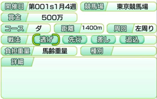 kdnb-help-013.jpg