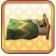 ベッド(グリーン).PNG