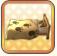 ベッド(足跡).PNG