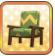 椅子(グリーン).PNG
