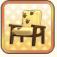 椅子(足跡).PNG