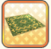 絨毯(グリーン).PNG