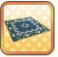 絨毯(ブルー).PNG