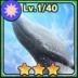 シロナガスクジラ(フォト).png