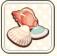きれいな貝がらC.PNG