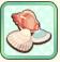 きれいな貝がらR.PNG