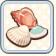 きれいな貝がらUC.PNG