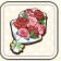 しあわせ花束C.PNG
