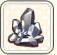 とうめい水晶C.PNG