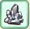 とうめい水晶R.PNG