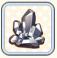 とうめい水晶UC.PNG