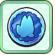 ラッキーメダル.PNG